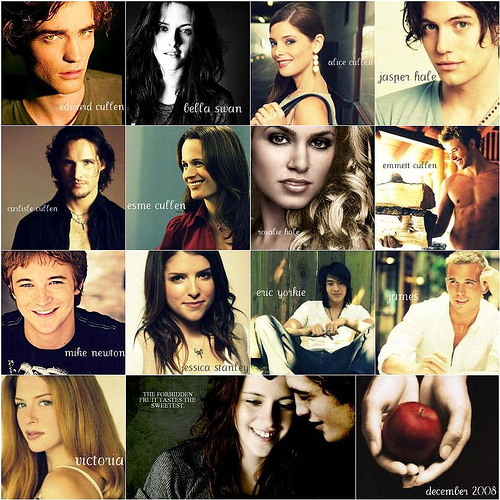 http://tasithoughts.files.wordpress.com/2008/06/twilight-cast.jpg