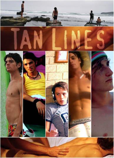 Peliculas con tematica gay/lésbica/transexual