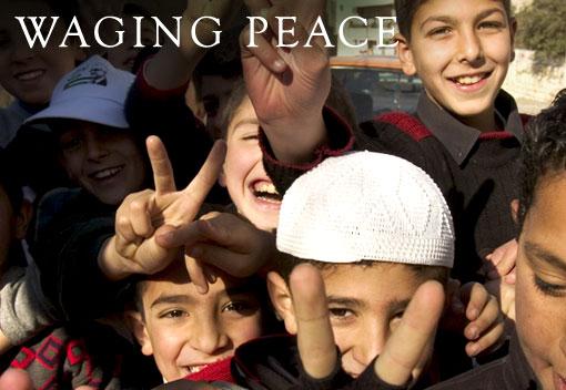 mainpic_peace