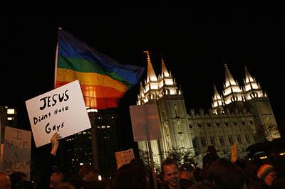 Chris Detrick/The Salt Lake Tribune