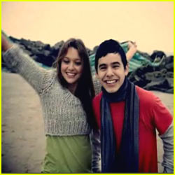 david-archuleta-a-little-too-not-over-you-music-video