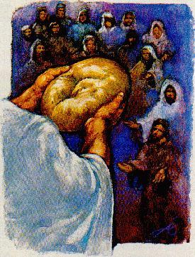 jesus_gave_the_people_bread1