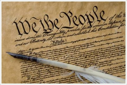 q-photo-we-the-people-american-constitution