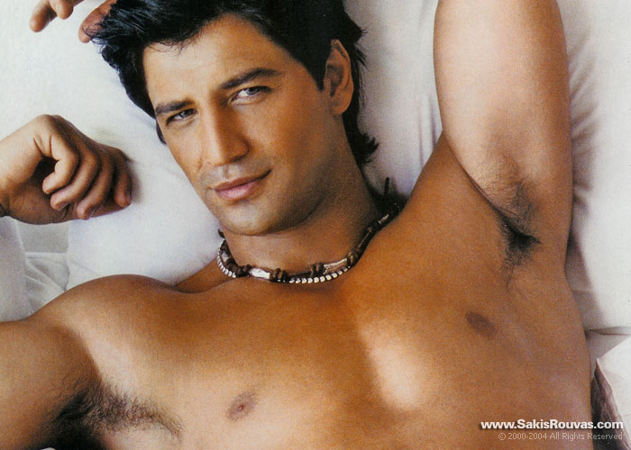 http://tasithoughts.files.wordpress.com/2008/12/sakis20rouvas3.jpg