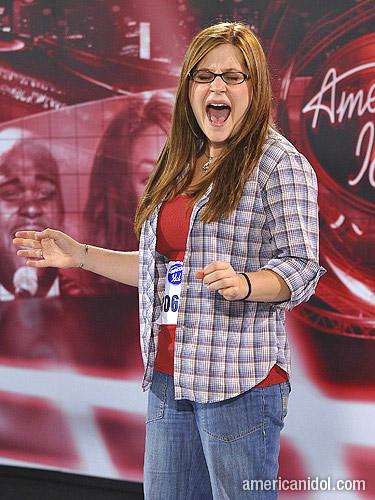 Jessica Furney