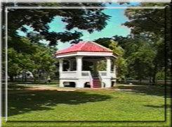 plaza006