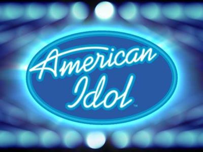 americanidol_logo