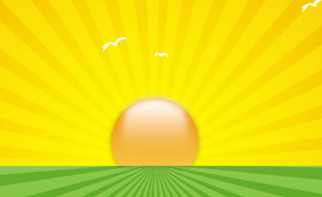 sunny_day_wallpaper