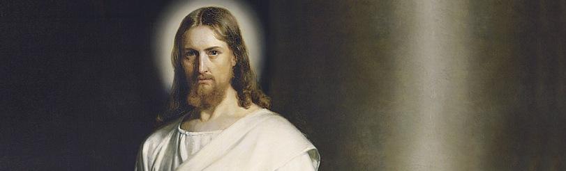 article-image-we-testify-of-jesus-christ