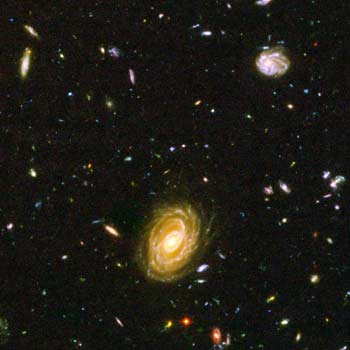 219294_universe
