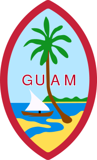 200px-Coat_of_arms_of_Guam.svg