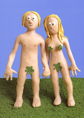 http://tasithoughts.files.wordpress.com/2009/07/adam-and-eve.jpg