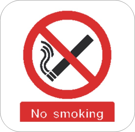 Anti-smoking-sign-750110