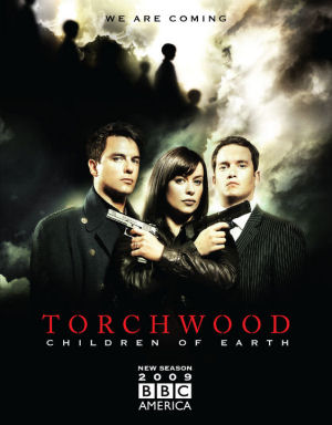 Torchwood_ChildrenofEarth_keyart-thumb-300x384-13953