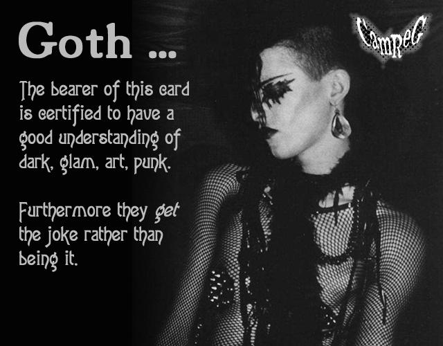 goth-card