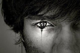 صور عيون حزينة 2013 ، صور عيون تبكى 2013 ، صور دموع 2013
