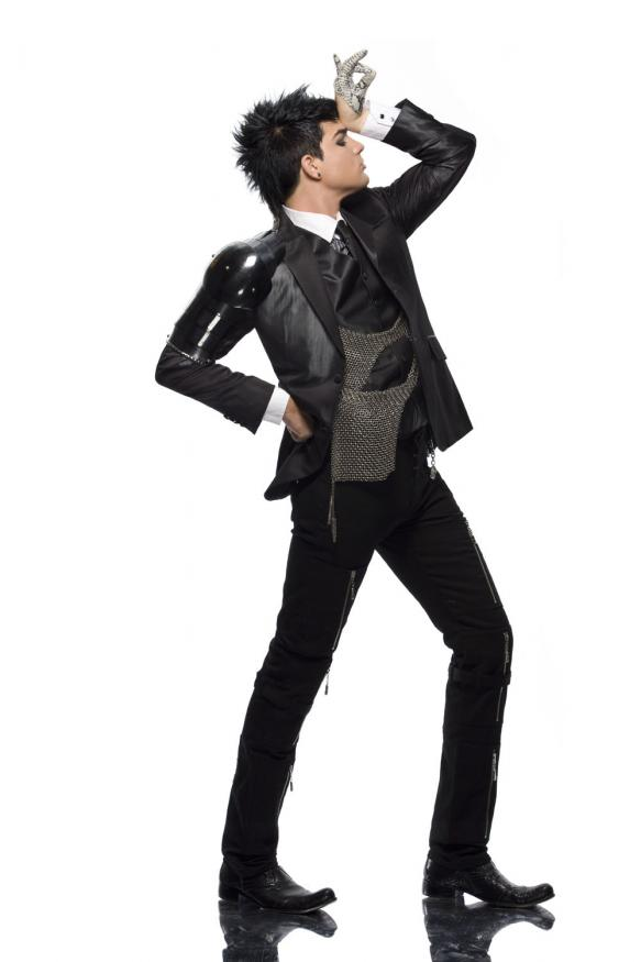 Adam Lambert_0704w_new