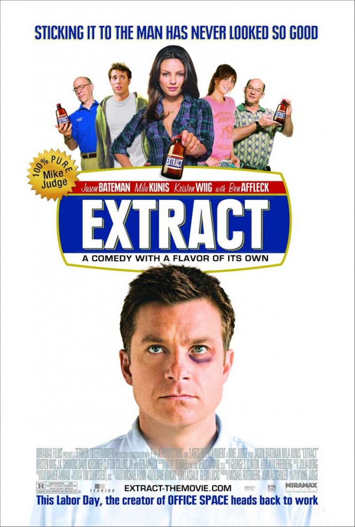 extract_poster1-691x1024