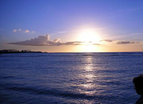 Okinawa-Ocean-thumb