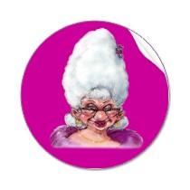 sassy_grandma_envelope_sticker-p217140797931347641tdcj_210