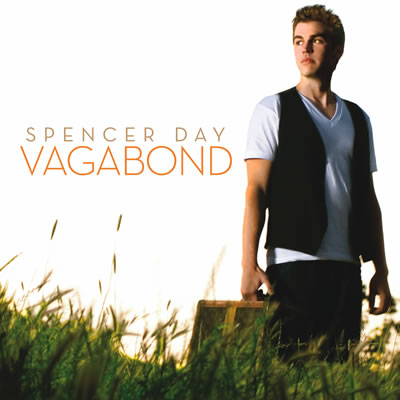 sd_vagabond