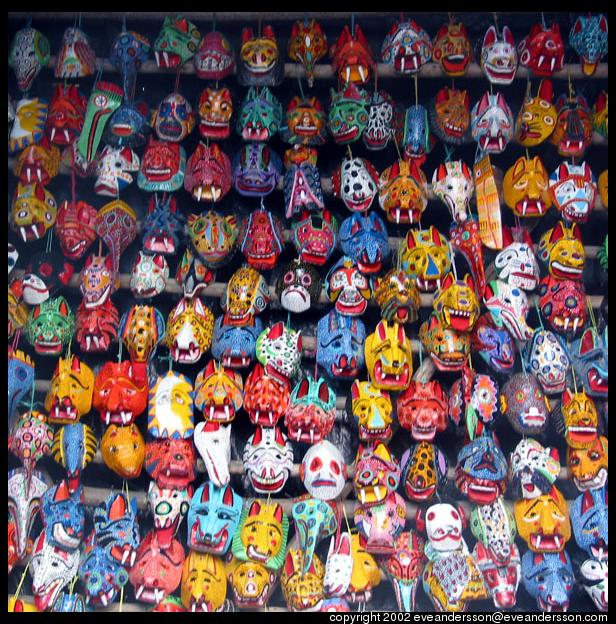 masks-large