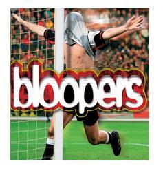 tube_blooper