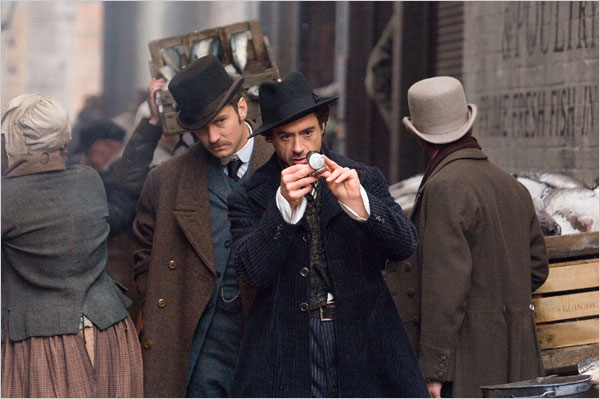 Adivina la Peli !! Sherlock_holmes_movie_image_downey_law_2