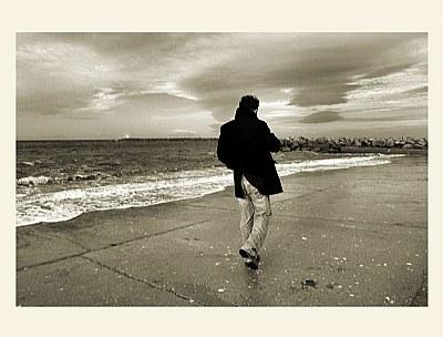 Moje raspoloženje u slici - Page 2 1021012-medium