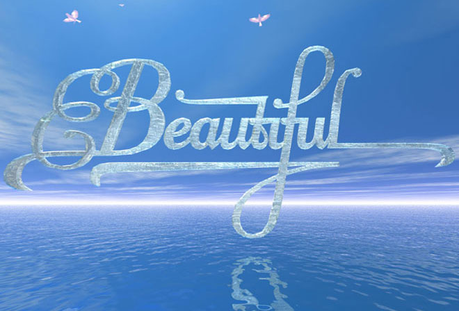 Beautiful. Beautiful   Tasithoughts  Weblog
