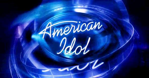 american idol logo. american idol logo. house