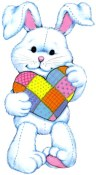 EasterBunny-PatchworkHeart-SM_molly