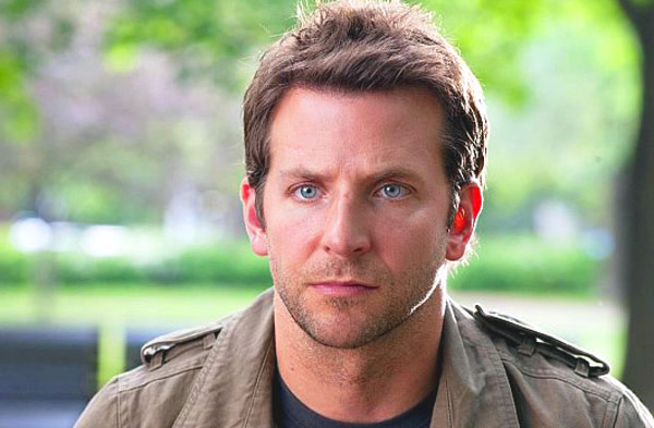 The Words – Great Film About the Consequences of Our ... The Words Bradley Cooper