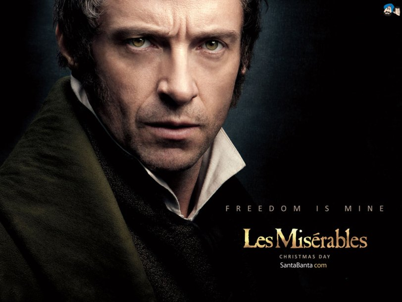 les-miserables-3a