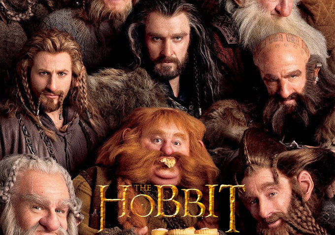the-hobbit-poster-header