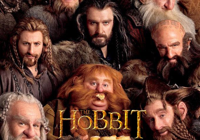 the-hobbit-poster-header