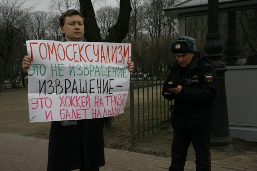 Nicolai Alekseev