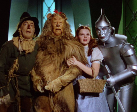 wizard-of-oz-judy-garland-ray-bolger-jack-haley-bert-lahr-warner-bros