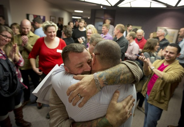 APTOPIX_Gay_Marriage_Utah-03b1a-3793
