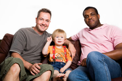 gay-and-lesbian-parents