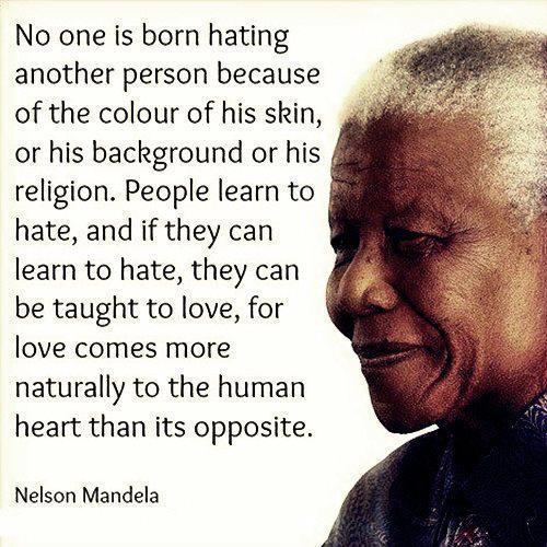 Mandela 6