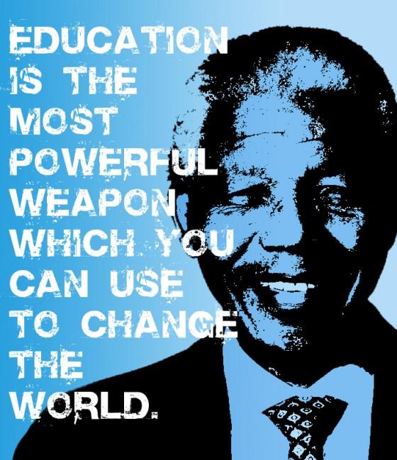 Nelson-Mandela-quote-poster-e1361991571700