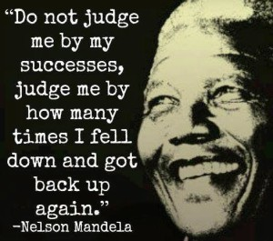 no-judge-by-success-by-get-up-mandela-300x265