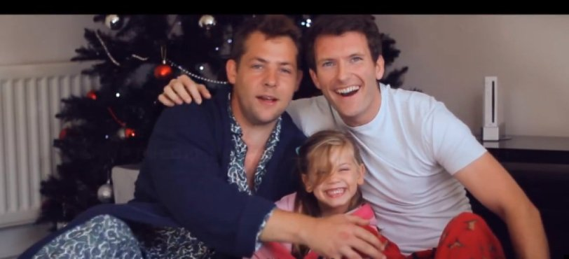 o-GAY-FAMILIES-VIDEO-facebook