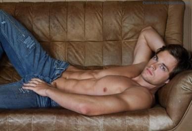 Marcus Zierke