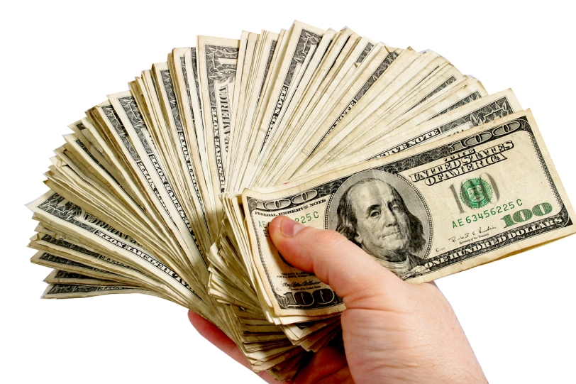 Click-Here-to-Get-Started-and-Start-Putting-Money-into-Your-Bank-Account