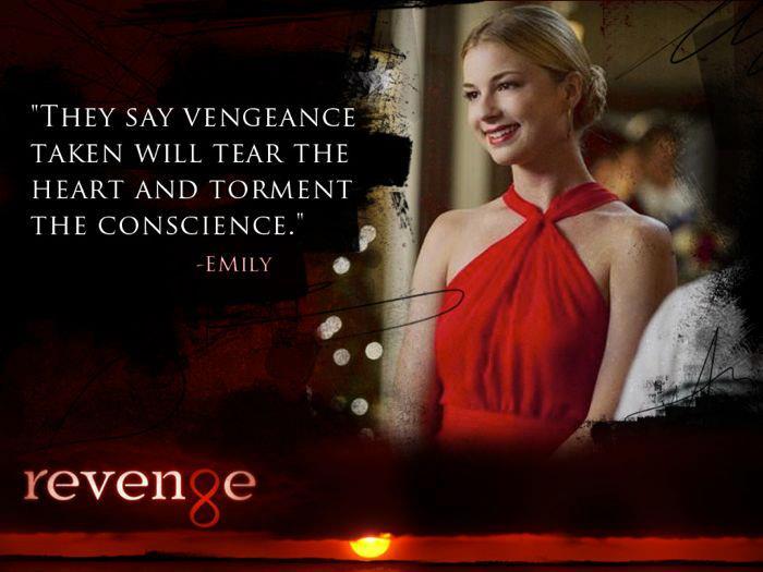 Revenge-Quotes-revenge-33584465-700-525