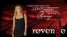 Revenge-Quotes-revenge-35677906-1366-768