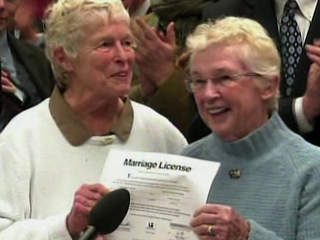 same-sex_marriage_license_Washington_State_20121206081654_320_240