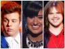 American Idol Contestants : Alex Preston, Jena Irene, and Caleb Johnson